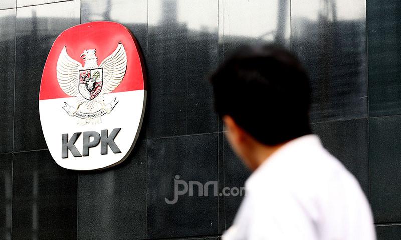Tersandung Kasus Restitusi Pajak, Bos APM Mobil Mewah Jadi Tahanan KPK - JPNN.com