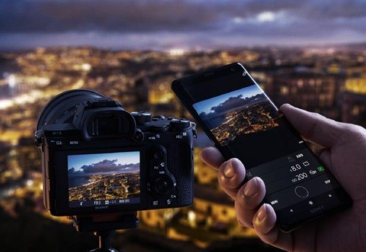 Sony Xperia 1 Professional Edition Hadir Menawarkan 3 Peningkatan - JPNN.com