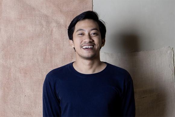 Berkat Jam Tangan Kayu, Pemuda Klaten Raup Omzet Rp 150 Juta per Bulan