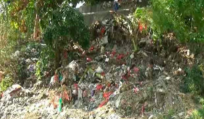 Bioplastik Buatan Mahasiswa UB Bisa Urai Limbah Popok dengan Cepat - JPNN.com Jatim