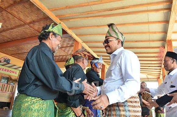 Jazilul Fawaid: Jangan Sampai Bawean Minta Merdeka - JPNN.com