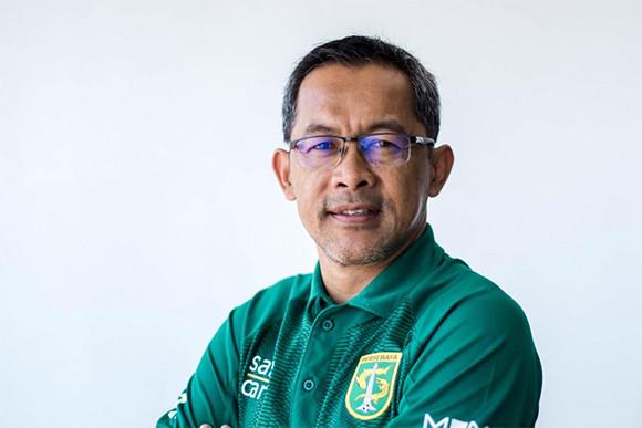 Daftar Lengkap Pemain Persebaya untuk Lawan PS Tira Persikabo - JPNN.com