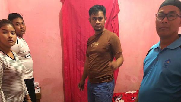 Polisi Tangkap 15 Penyelundup 68 Kilogram Sabu-sabu dari Tiongkok - JPNN.com