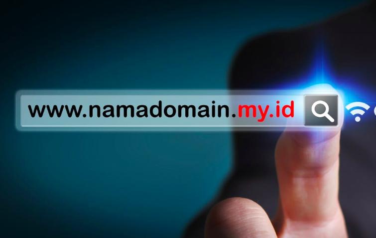Bikin Blog Kini Lebih Mudah dengan Domain dari Pandi - JPNN.com