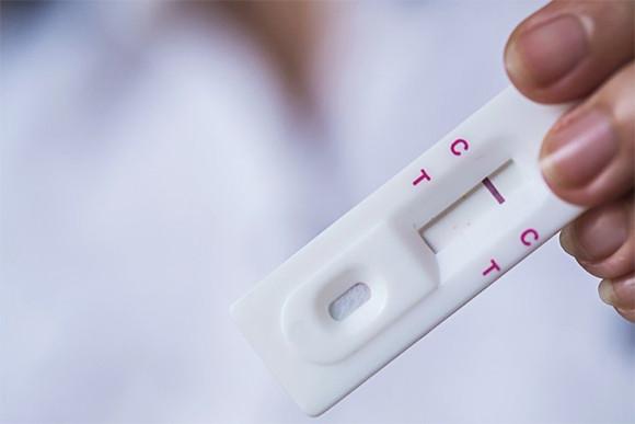 6 Tanda Kehamilan Dini yang Harus Anda Perhatikan - JPNN.com