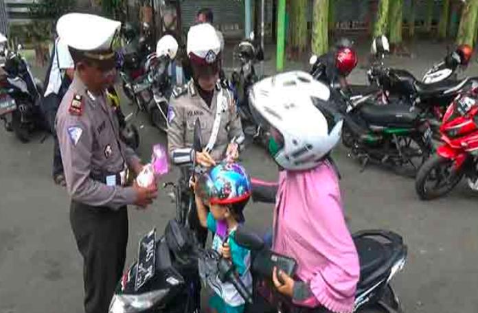 Penjelasan Dirlantas Polda Metro Jaya Terkait Operasi Zebra Pekan Depan - JPNN.com