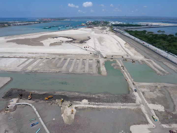 Desain Baru Penataan Pelabuhan Benoa Disepakati, Pariwisata Bali Bisa Makin Tumbuh - JPNN.com