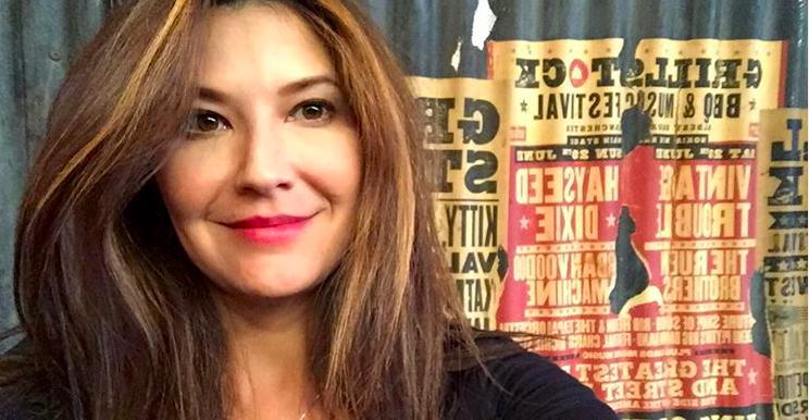 Tamara Bleszynski: Bebaskan Jerinx SID - JPNN.com