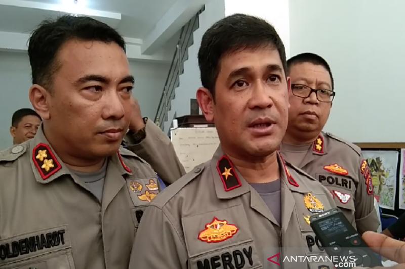 Polda Sultra dan Kemendagri Bekerja Sama Usut Kasus Desa Fiktif - JPNN.com