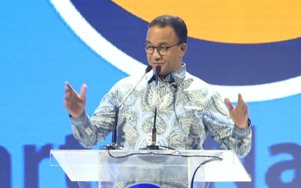 Pamer Penghargaan Transportasi, Anies Baswedan: Jakarta Jadi Rujukan Dunia - JPNN.com