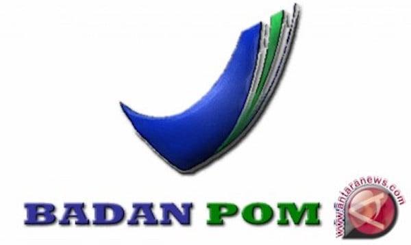 Menteri Muhadjir Dorong Percepatan Izin Edar BPOM untuk UMKM - JPNN.com