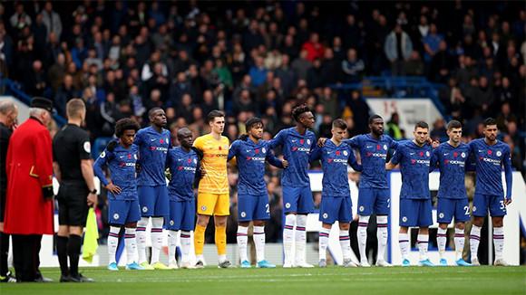 Kalahkan Crystal Palace, Chelsea Gusur Manchester City - JPNN.com