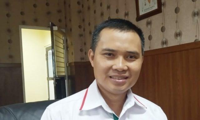 Ayo Bayar, Samsat Kabupaten Bogor Bebaskan Denda Pajak - JPNN.com