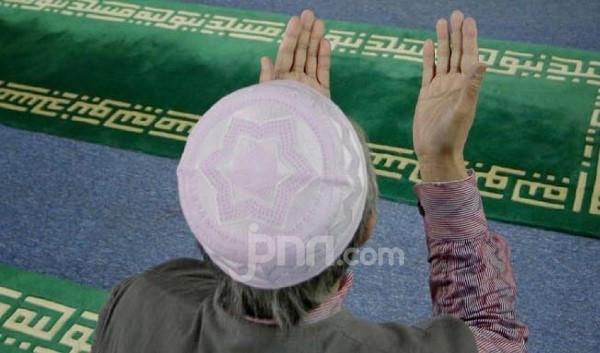 Pernyataan MUI soal Larangan Pejabat Mengucap Salam Semua Agama - JPNN.com