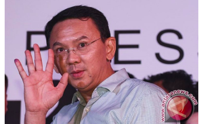 Ahok Dapat Jabatan di BUMN, Jokowi: Kita Tahu Kinerjanya - JPNN.com