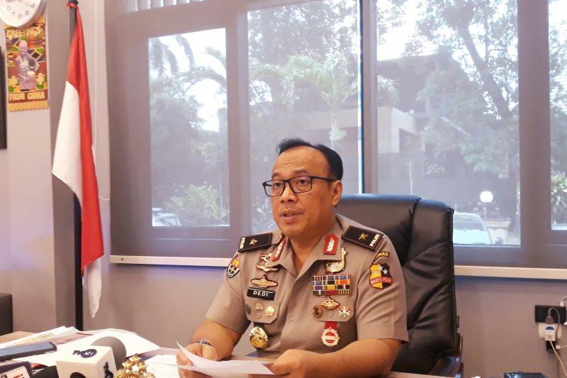 Istri Pelaku Bom Medan Rencanakan Aksi Teror di Daerah Ini - JPNN.com