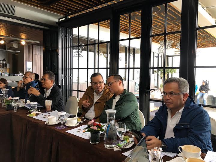 triwulan-iii-2019-ppa-bukukan-pendapatan-rp38-triliun