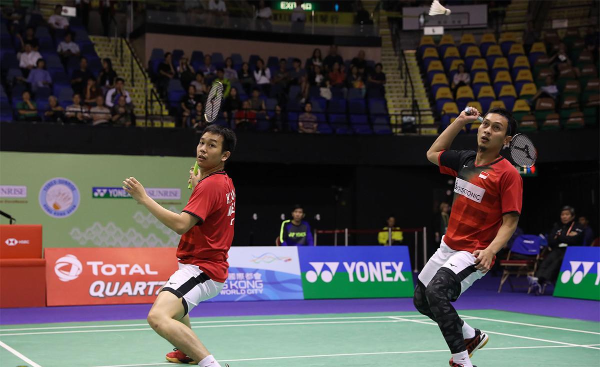 jadwal-semifinal-hong-kong-open-2019-daddies-vs-tiang-listrik-main-pertama