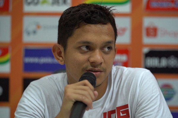 Bisakah Bali United Juara Liga 1 2019 Sebelum Laga Terakhir? - JPNN.com
