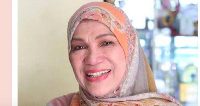 Dorce Gamalama Melamar jadi Sopir Raffi Ahmad, Bukan Bercanda - JPNN.com