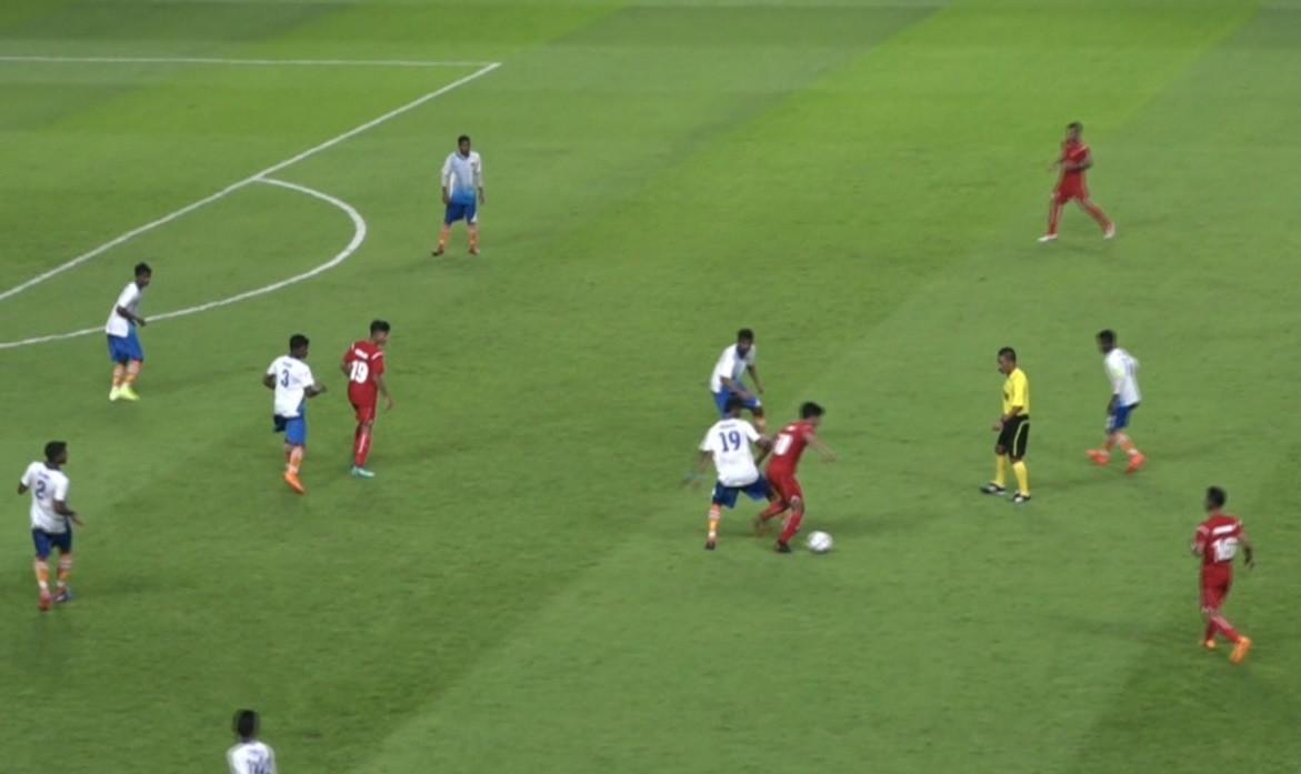 ASFC U-18: Timnas Pelajar Indonesia Bakal Ubah Line Up Lawan Korsel - JPNN.com