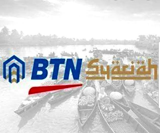 BTN Syariah Luncurkan KPR Spektakuler - JPNN.com