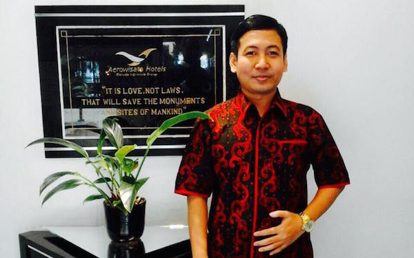 Pengamat: PDIP Berpeluang Tinggalkan Jokowi Jika Pilih AHY Masuk Kabinet - JPNN.com