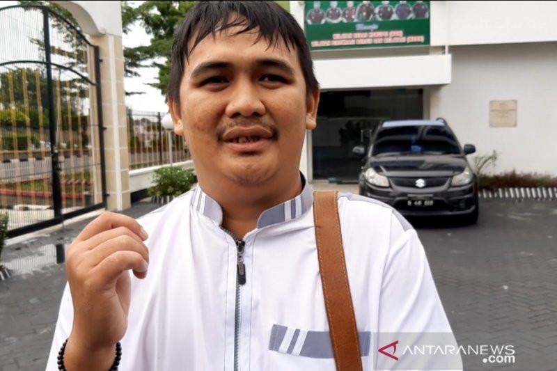 Dua ASN BP2RD Tanjungpinang Diperiksa Jaksa terkait Penggelapan Pajak - JPNN.com