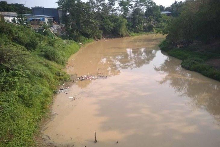 KLHK Bakal Fokus Rehabilitasi DAS Ciliwung dan Cisadane - JPNN.com