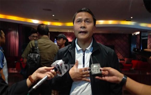 Mardani PKS Khawatir Stafsus Jokowi dari Milenial Cuma Aksesori Saja - JPNN.com