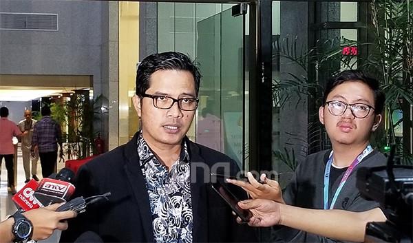 KPK Temukan Aliran Rasuah Rp100 Miliar ke Sejumlah Pejabat Garuda Indonesia - JPNN.com