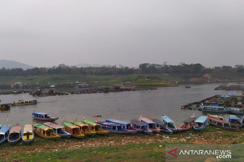 Pemkab Cianjur Akan Menata Kawasan Wisata dengan Konsep Ekowisata - JPNN.com