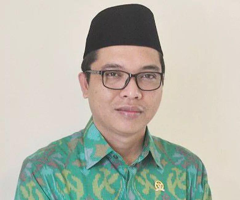 Wakil Ketua Baleg DPR Curhat soal Revisi UU ASN yang Gagal - JPNN.com