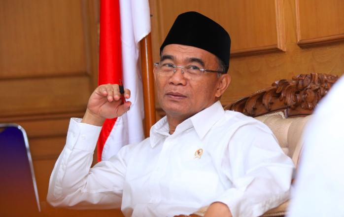 Menteri Muhadjir Optimistis Bimbingan Pranikah Cegah Lahirnya Keluarga Miskin Baru - JPNN.com