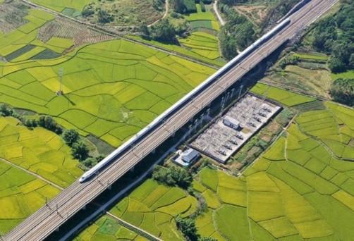 Tiongkok Bersiap Menghadapi Musim Mudik Imlek - JPNN.com