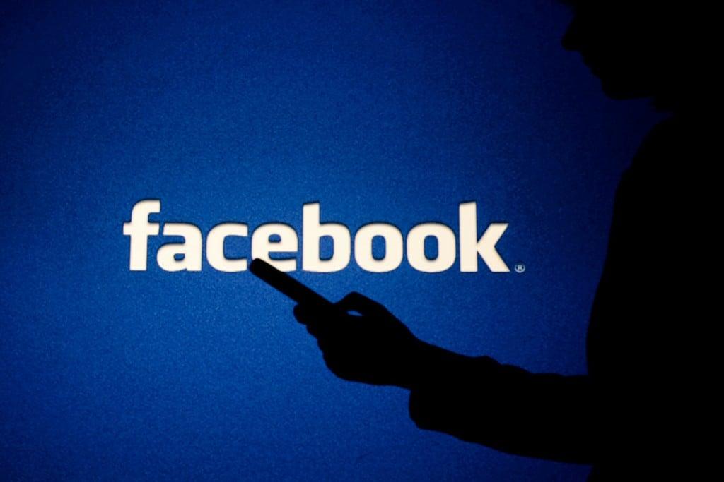 Istri Ketua DPRD Mendadak Tulis Dugaan Perselingkuhan di Facebook, Ada Apa Nih? - JPNN.com