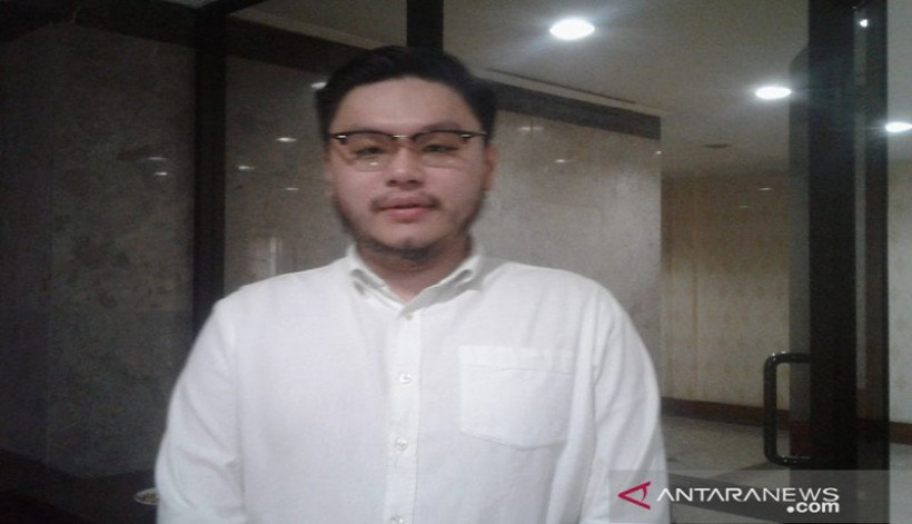 Berita Terkini dari PSI Soal Interpelasi Gubernur Anies Baswedan - JPNN.com