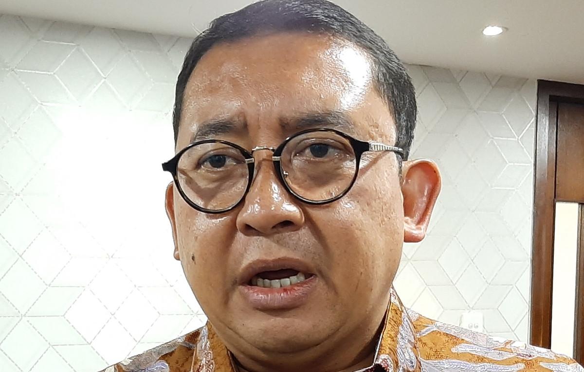 Fadli Zon Mengingatkan Jokowi Jangan Ambil Alih Tugas Ketua RT - JPNN.com