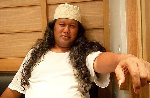 Laporan FPI Soal Gus Muwafiq Ditolak Polisi, Ini Sebabnya - JPNN.com