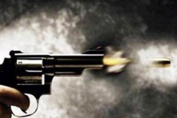 Waspada! Senjata Api Organik Milik Kasat Serse Polres Keerom Hilang - JPNN.com