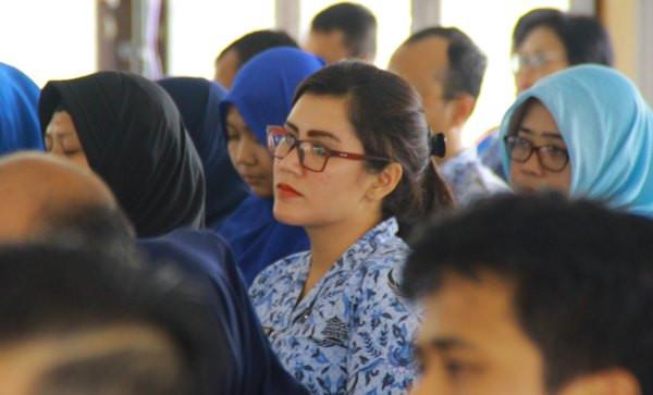 Perkembangan Terkini Rekrutmen PPPK, Guru Honorer Siap-siap Saja - JPNN.com