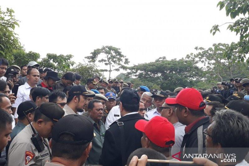 Kalah di Pengadilan, Pemprov DKI Ogah Kembalikan Lahan Warga - JPNN.com