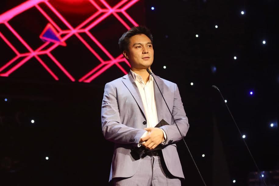 Baim Wong: Ini Seperti Hobi yang Dibayar - JPNN.com