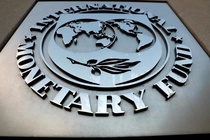 Perang Melawan Corona, Rwanda Tak Segan Berutang Rp 1,8 Triliun ke IMF - JPNN.com