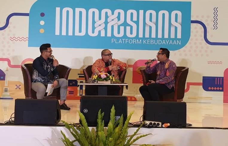 hilmar-farid-indonesia-surplus-festival-budaya