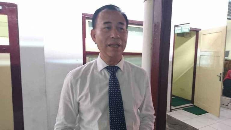 Anak dan Istri Kedua Hakim PN Medan Jamaluddin Diperiksa di Aceh - JPNN.com