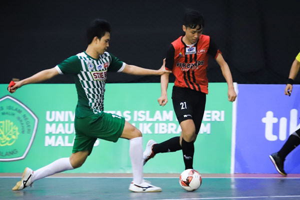 perbanas-dan-unj-juara-lima-futsal-nationals-season-7