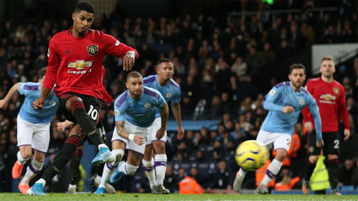 Seharusnya Manchester United Bisa Menang Lebih Dari 2 1 Atas