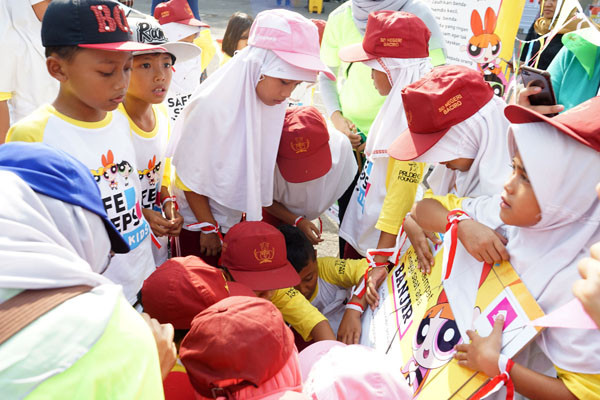 prudential-mengedukasi-anak-soal-bencana-via-safe-steps-kids