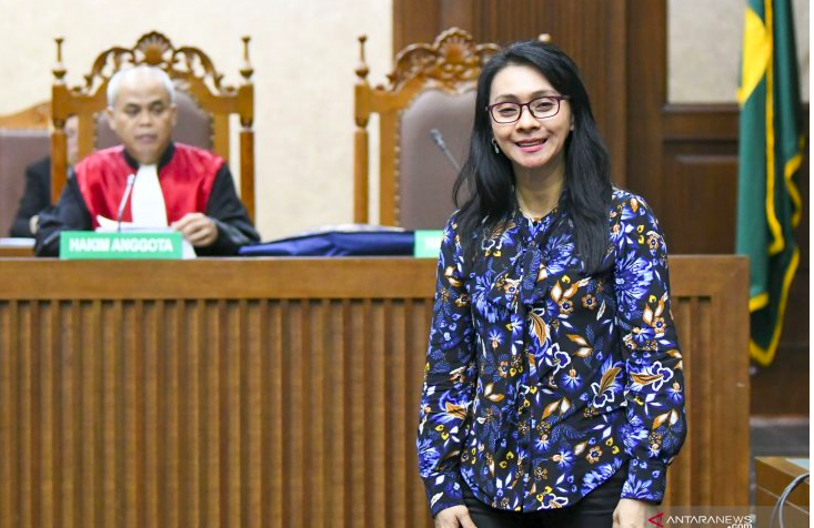 Dilelang, Jam Rolex Mantan Bupati Talaud Laku Rp 100 Juta Lebih - JPNN.com